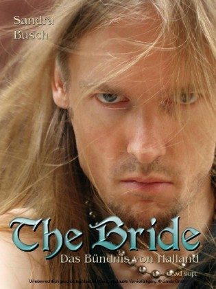 The Bride - Das Bündnis von Halland
