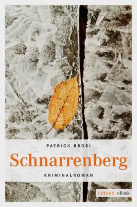 Schnarrenberg