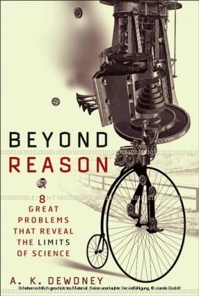 Beyond Reason,