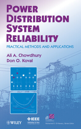 Power Distribution System Reliability