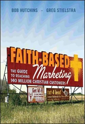 Faith-Based Marketing