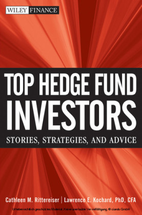 Top Hedge Fund Investors