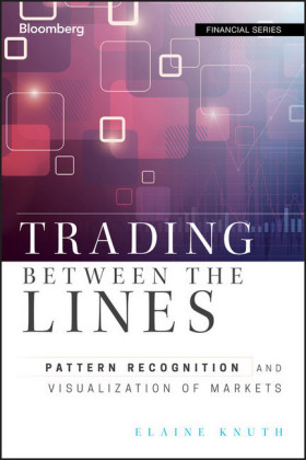 Trading Between the Lines