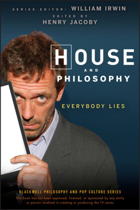 House and Philosophy,