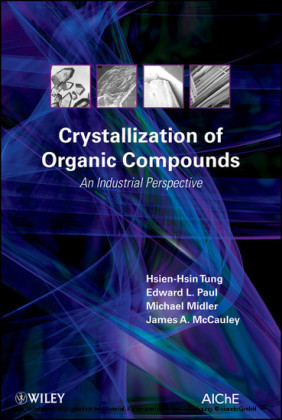 Crystallization of Organic Compounds