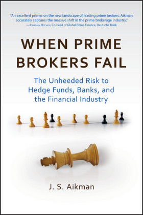 When Prime Brokers Fail