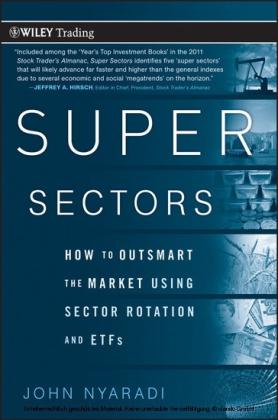 Super Sectors