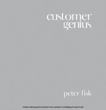 Customer Genius,