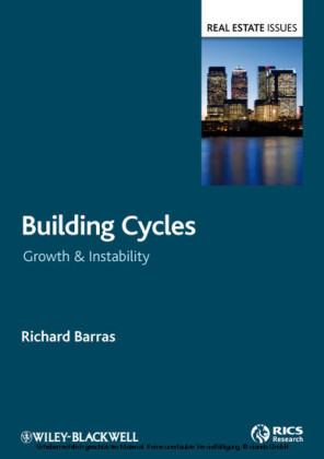 Building Cycles