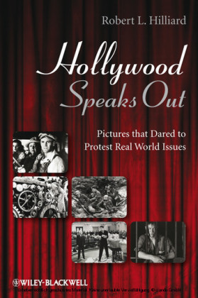 Hollywood Speaks Out