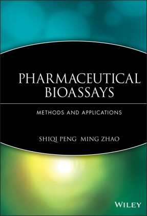 Pharmaceutical Bioassays