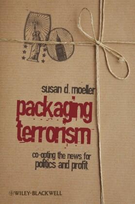 Packaging Terrorism