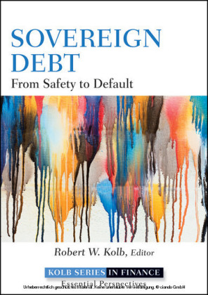 Sovereign Debt