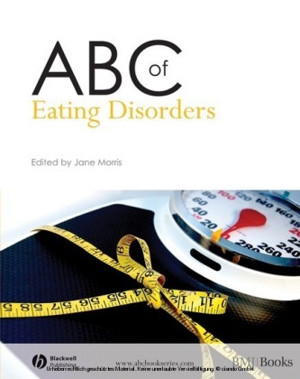 ABC of Eating Disorders,