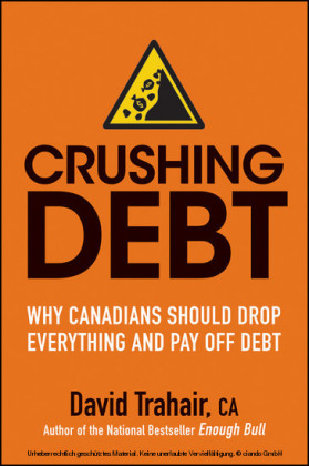 Crushing Debt,