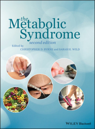 The Metabolic Syndrome,