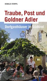 Traube, Post und Goldner Adler
