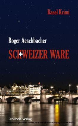 Schweizer Ware
