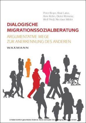Dialogische Migrationssozialberatung