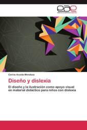 Diseño y dislexia