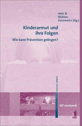 Kinderarmut und ihre Folgen