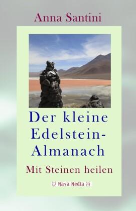 Der kleine Edelstein-Almanach