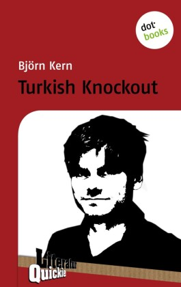 Turkish Knockout