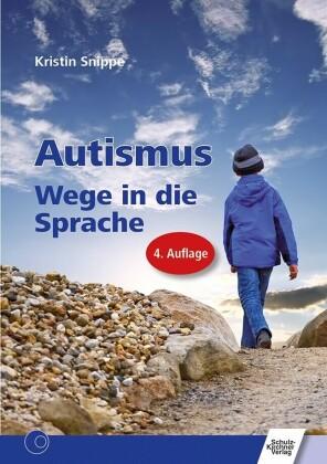 Autismus