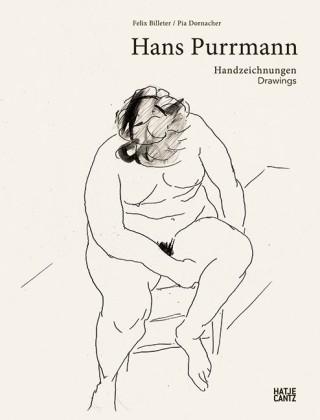 Hans Purrmann Handzeichnungen 1895-1966