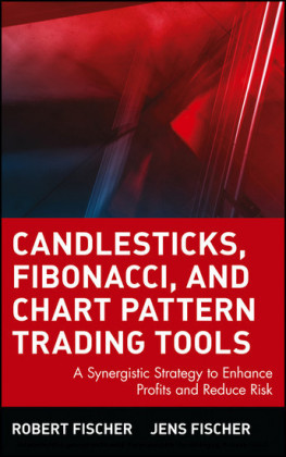 Candlesticks, Fibonacci, and Chart Pattern Trading Tools