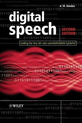 Digital Speech