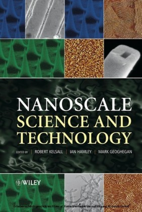 Nanoscale Science and Technology