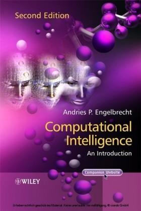 Computational Intelligence,