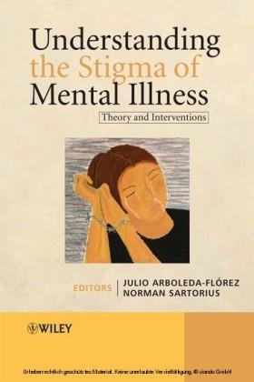 Understanding the Stigma of Mental Illness