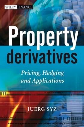 Property Derivatives