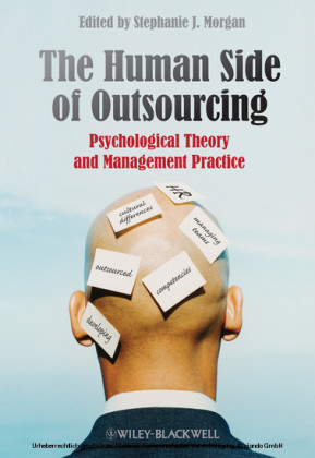 The Human Side of Outsourcing