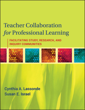Teacher Collaboration for Professional Learning