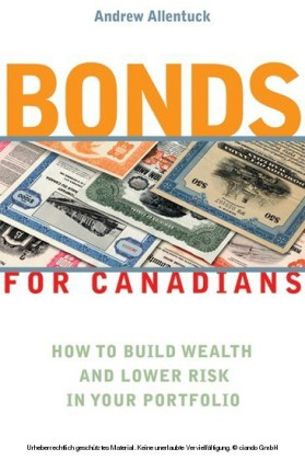 Bonds for Canadians