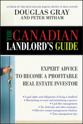 The Canadian Landlord's Guide,