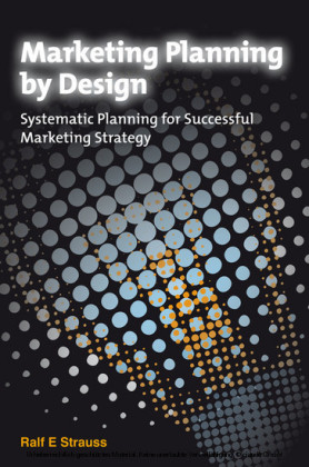 Marketing Planning by Design