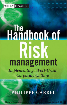 The Handbook of Risk Management