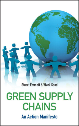 Green Supply Chains