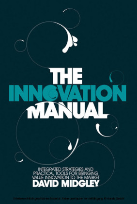 The Innovation Manual