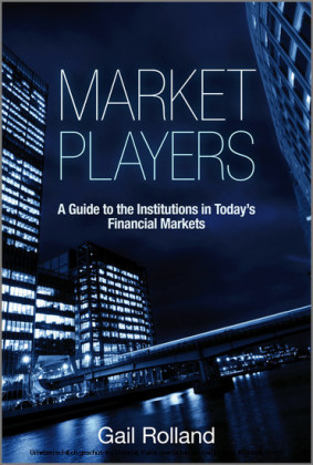 Market Players