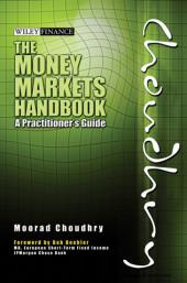 The Money Markets Handbook,