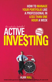 Active Investing