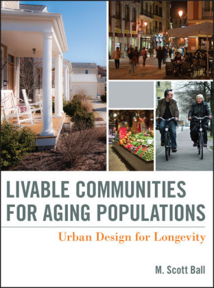 Livable Communities for Aging Populations