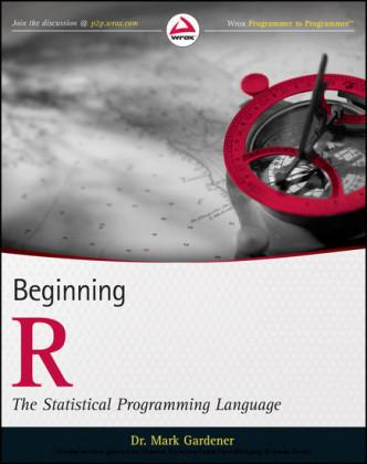 Beginning R
