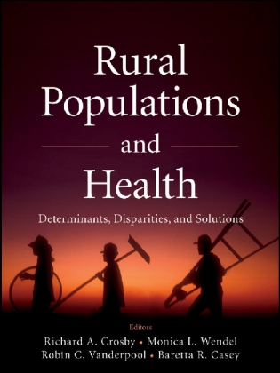 Rural Populations and Health