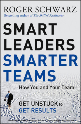 Smart Leaders, Smarter Teams,